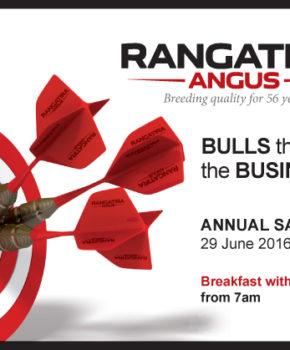 Rangatira Angus – 29 June 2016