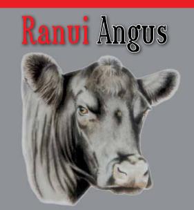Ranui - 13 September 2016